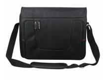 Bolso Bluecase para laptops 15.6