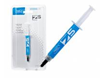 Grasa siliconada Deepcool Z5 para cpu