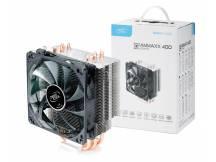 Cooler Deepcool GAMMAXX 400