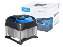 Cooler Deepcool Theta 20pwm para Intel