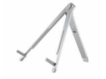 Soporte para tablet de escritorio aluminio