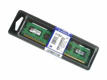 Memoria Kingston DDR3 1600mhz 4GB