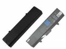 Batería compatible notebook DELL inspiron 1525