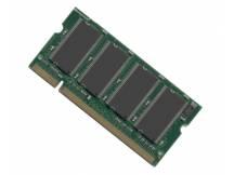 Memoria sodimm DDR2 667 1GB - notebook