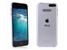 Apple Ipod Touch 16GB 5º generacion